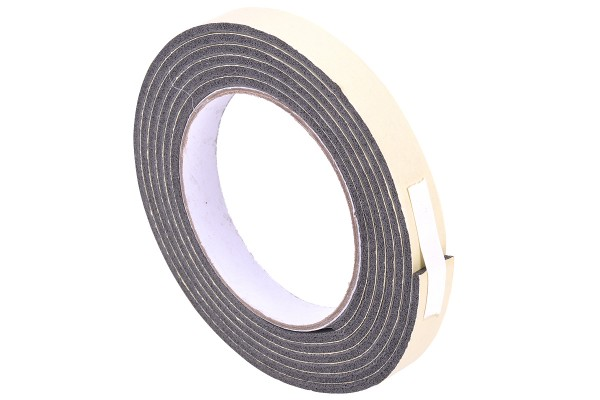 Phobya radiator sealing strip (200cm)