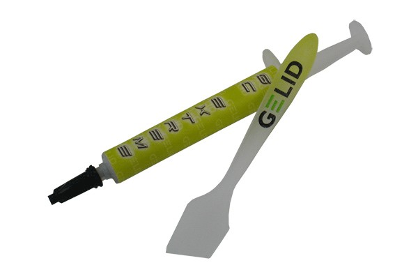GELID Solutions GC Extreme Thermal Compound
