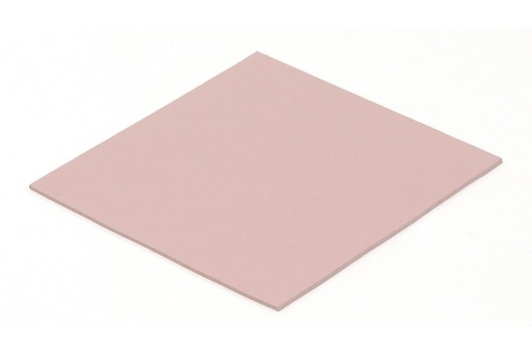 thermal pad 30x30x1,5mm (1 piece)