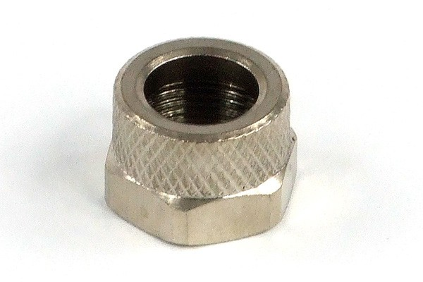 union nut 10mm
